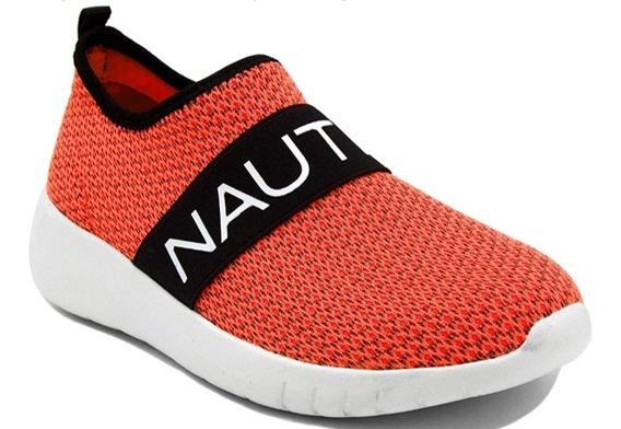 Zapatos Deportivos Nautica