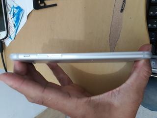 Carcaça iPhone 6 Cinza Espacial