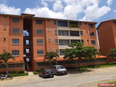 Ab #17-6404 Apartamentos En Venta En San Pedro