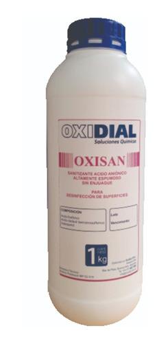 Limpiador Sanitizante Acido Star San 1l - Cerveza Artesanal