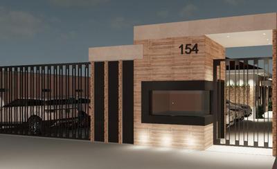 Casa Na Praia Sem Entrada E Parcelas De R$ 680,00 Itanhaém