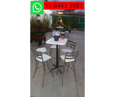 Renta De Periqueras Df Iztapalapa, Carpas Salas Lounge