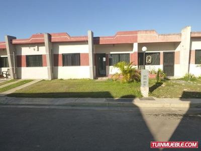 Consolitex - Casas En Venta