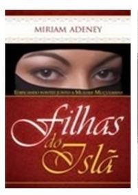 Filhas Do Islã