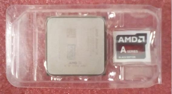 Processador Amd Athlon Ii X2 260 3.2 Ghz Dual-core Am3 Am2 +