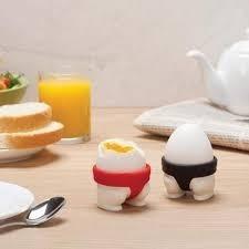 Huevos Sumo X2
