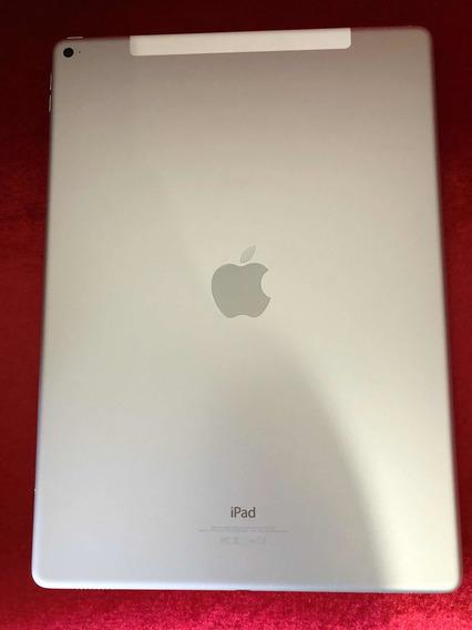 iPad Pro 128gb (12,9 Pol) Software 13.1.2
