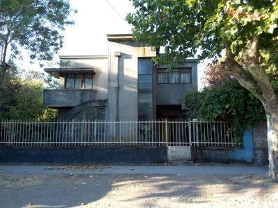 Oficina En Venta En Chillán
