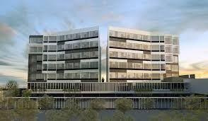 House - Fraccionamiento Desarrollo Habitacional Zibata