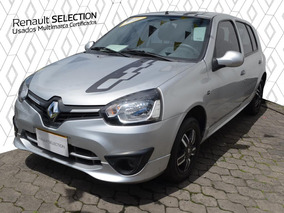Renault Clio Sport Style Placa Hrs079