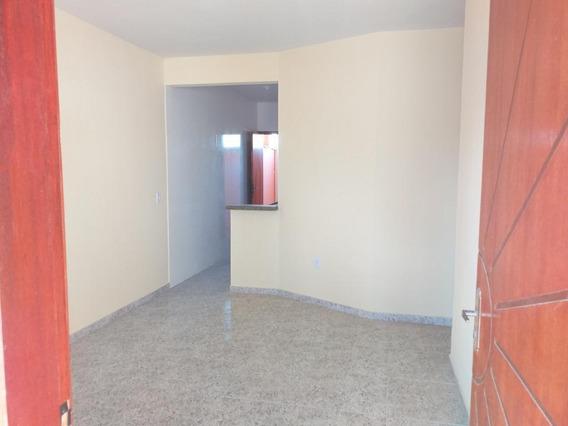 Casa Em Guaratiba, Maricá/rj De 42m² 1 Quartos À Venda Por R$ 180.000,00 - Ca334352