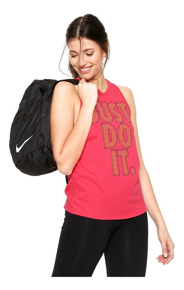 Musculosa Nike Just Do It Original