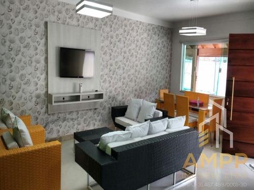 Imagem 1 de 15 de Casas - Residencial             - 153