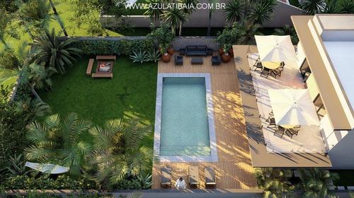 Imagem 1 de 30 de Maravilhosa Casa Em Condomínio Fechado, Figueira Garden,  Com Portaria Com Controle De Acesso, Rondas 24hs, Clube De Lazer .... - Ca01203 - 69259237