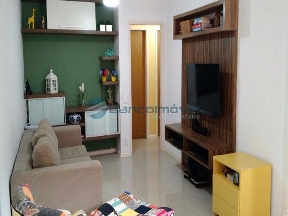 Apartamento - Ap01555 - 31945484