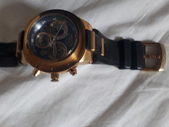 Relógio Invicta Reserve, Model:21643