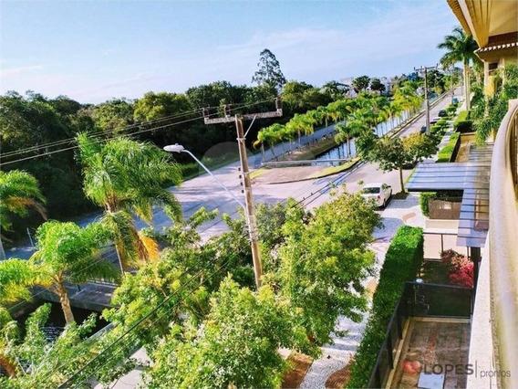 Apartamento Com 3 Dormitórios (1suite) 120 M² Por R$ 980.000 - Jurerê Internacional - Florianópolis - 29-im451284