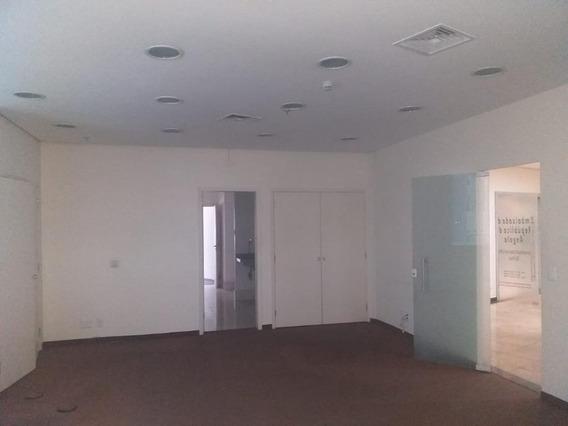 Sala Em Bela Vista, São Paulo/sp De 240m² Para Locação R$ 22.000,00/mes - Sa382388