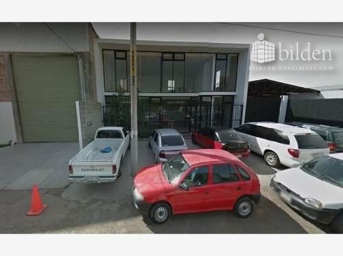 Oficina Comercial En Renta Ciudad Industrial Durango