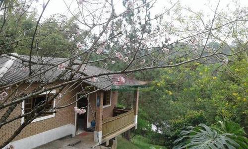 Imagem 1 de 14 de Chácara Com 2 Dormitórios À Venda, 1000 M² Por R$ 356.000,00 - São Bento - Arujá/sp - Ch0464