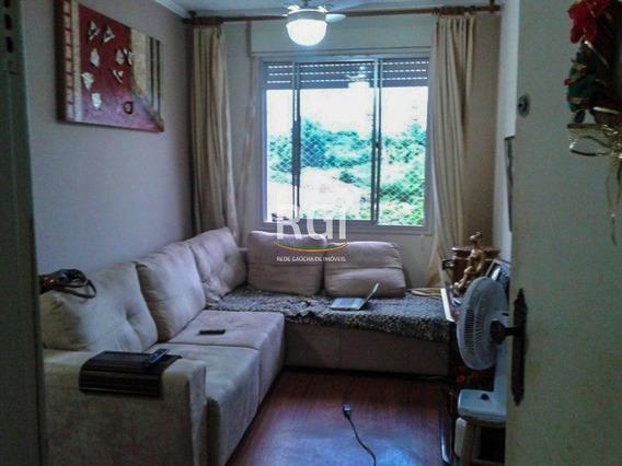 Apartamento - Vila Nova - Ref: 430841 - V-cs36007115