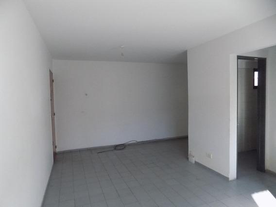 Venta Departamento 1 Dormitorio Zona Central De Policia
