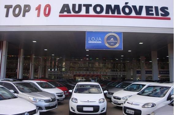 Fiat Palio Sporting 1.6 2015