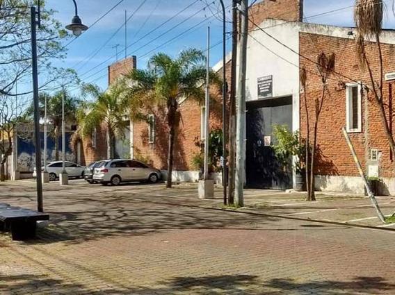 Galpones, Depósitos O Edificios Ind. Alquiler Vicente López