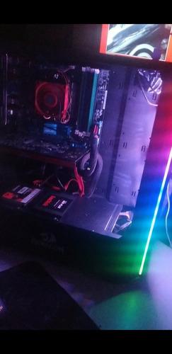 Pc Computador Gamer