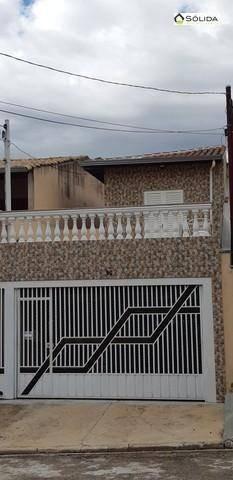 Imagem 1 de 22 de Casa Com 3 Dormitórios À Venda, 200 M² Por R$ 636.000,00 - Jardim Ermida Ii - Jundiaí/sp - Ca0524