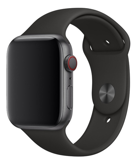 Pulseira Sport Apple Watch Original Jetech 38/40mm E 42/44mm