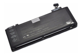 Bateria Apple Original Macbook Pro 13 A1278 A1322 Unibody