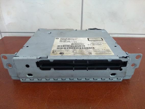 Navegador Bmw 118 Série 1 Pn 6512929098901 2012 (28)