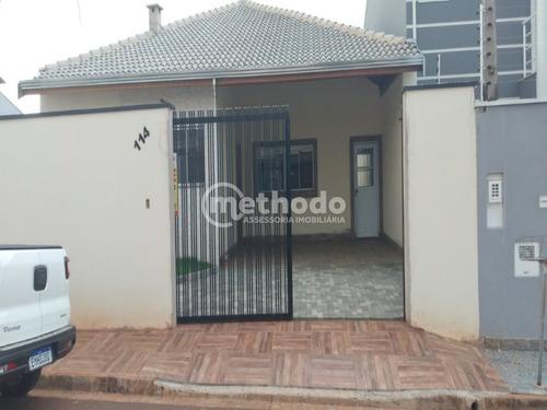 Casa - Ca00613 - 68214221