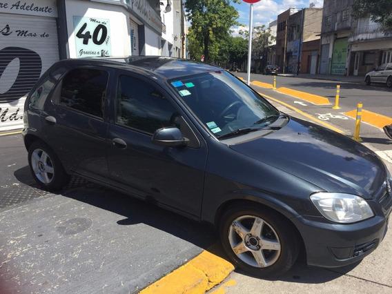 Suzuki Fun