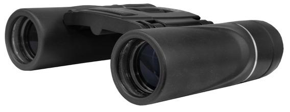 Binoculo Albatroz Wyj-821b Aumento 8x | Lente 21mm