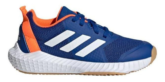Zapatillas adidas Fortagym Niño Running