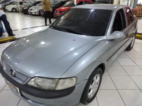 Vectra Gls/expres.2.2/ 2.0 E 2.0 Cd 8v