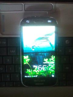 Samsung Gt-7580l Trend Duos