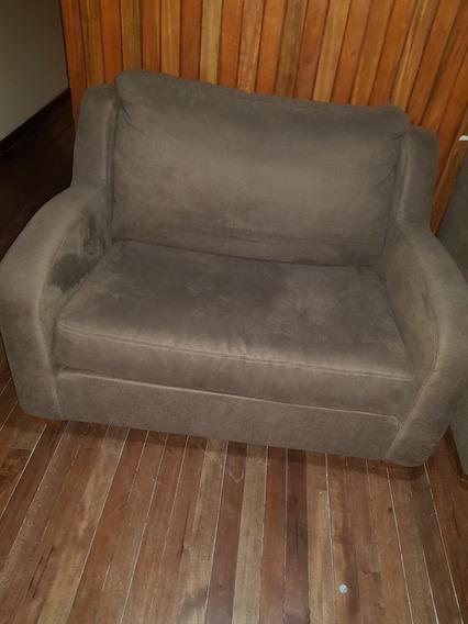 Sofa Cama.