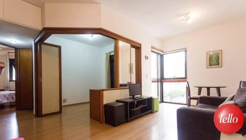 Apartamento - Ref: 159014