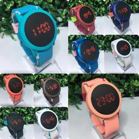 Relógio Feminino Digital Super Promoção
