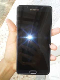 Celular Samsung Galaxy A9 Pro 2016 32 Gb Camera 16 Mp Amoled