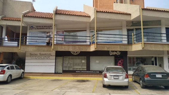 Local Comercial Venta Av Universidad Mcbo Api 28997 Gc