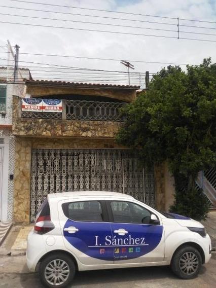 Casa Para Venda Em Itaquaquecetuba, Jardim Altos De Itaquá, 3 Dormitórios, 2 Banheiros, 2 Vagas - 191022c_1-1261337