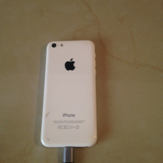 Telefono Phone 5c