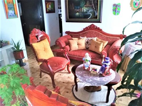 Venta De Casa Con Renta En Pio Xii
