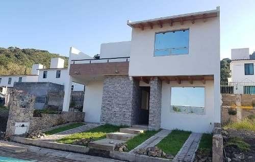 Residencial Del Bosque