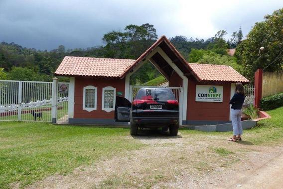 Hotel Com 12 Dormitórios À Venda, 3000 M² Por R$ 8.500.000 - Cocuera - Mogi Das Cruzes/sp - Ho0001