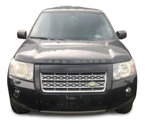 Sucata Land Rover Freelander 2 2007 Se 3.2 Gasolina